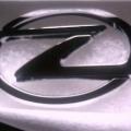 lin.zero-0220
