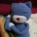 cat5410