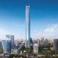Skyscraper 1