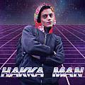 Hakkaman_wannabe