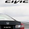 CIVIC9