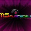 MS MUSIC MORLD