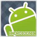 Androidotic