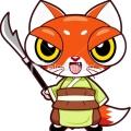 little-fox