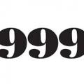 999Racing