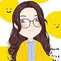 Sharon_U
