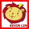 kevin19830727