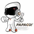 PaPaGoMap