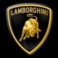 Lamborghini124