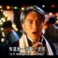 CC_Wang