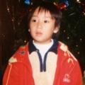 TMing.Cheung