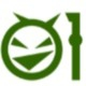 綠地球地面人員