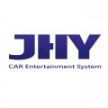 JHY金宏亞科技