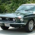 Mustang68
