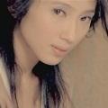 sheng_258520
