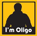 oligogo