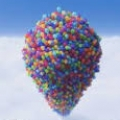 告白熱氣球
