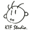 kif0702