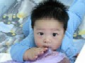 cchang41467