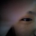ling_ya_dan