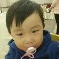 vikings_chen