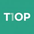 top10.com.tw