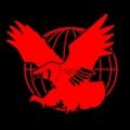 隼 Falcon
