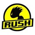Anytime[Rush]