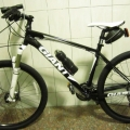 信心_bike