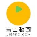 Jispro.com