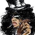 Roker