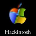 Hackintosh(黑蘋果)