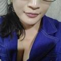 lisa0430