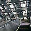 train200