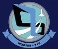 Mobius-1