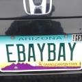 ebaybay