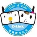 didikiki@D-Link