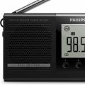 radio568