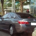 Accord7th