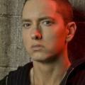 Eminem Taiwan