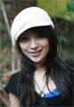 wongkain2001