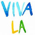 Viva2017