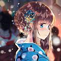 natsuki0922