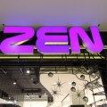 zen_unzen