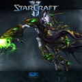 starcraftgod