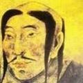 huangyaopai