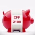 cpp2100
