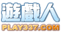 play337