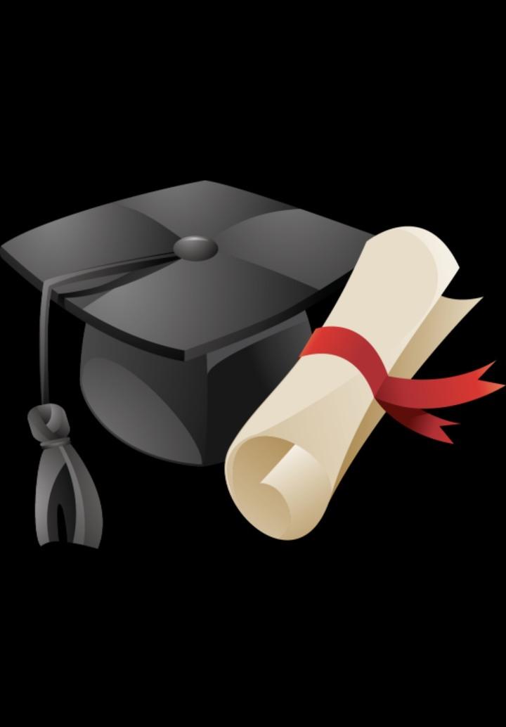 graduate2003